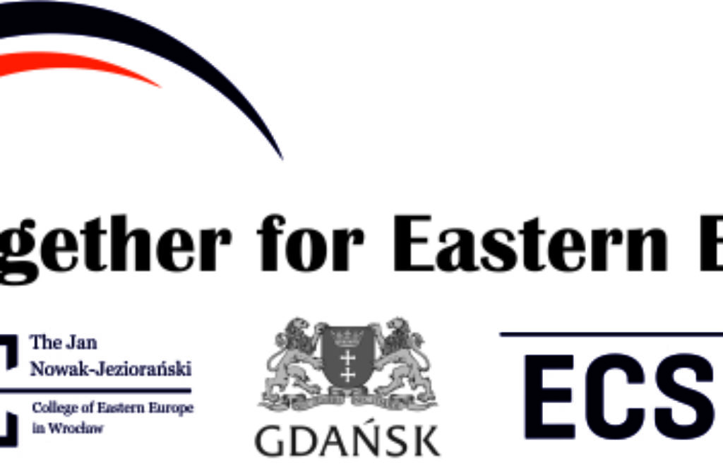 Together for Eastern Europe