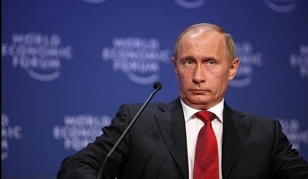putin02_World Economic Forum_k.jpg