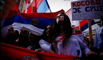 kosovo_giovanni.cobianchi_k.jpg
