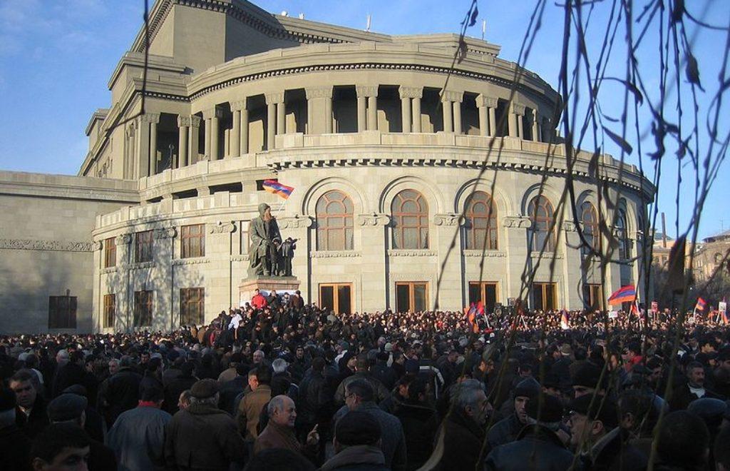 armenia_2008.jpg