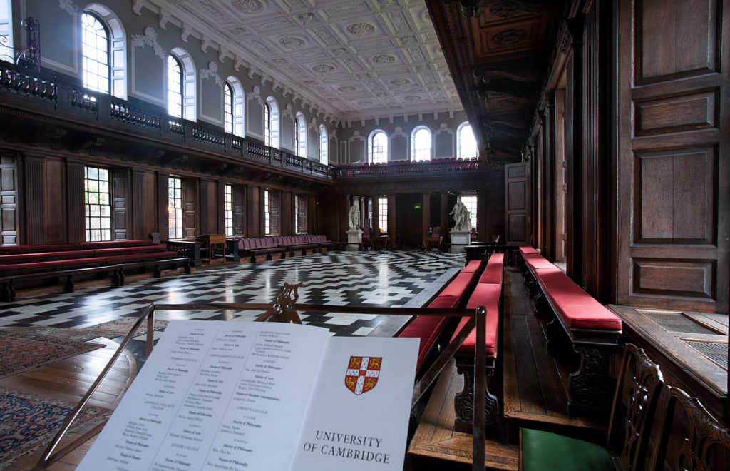 Cambridge_-_University_of_Cambridge_-_1355.jpg