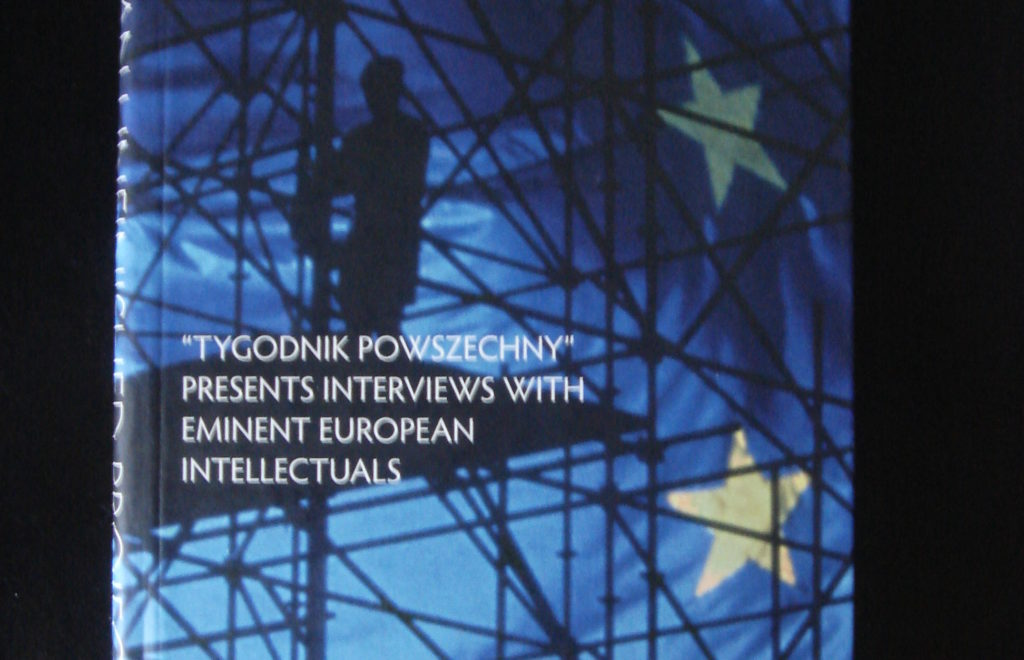 Cover photo_Europe an unfinished project.JPG