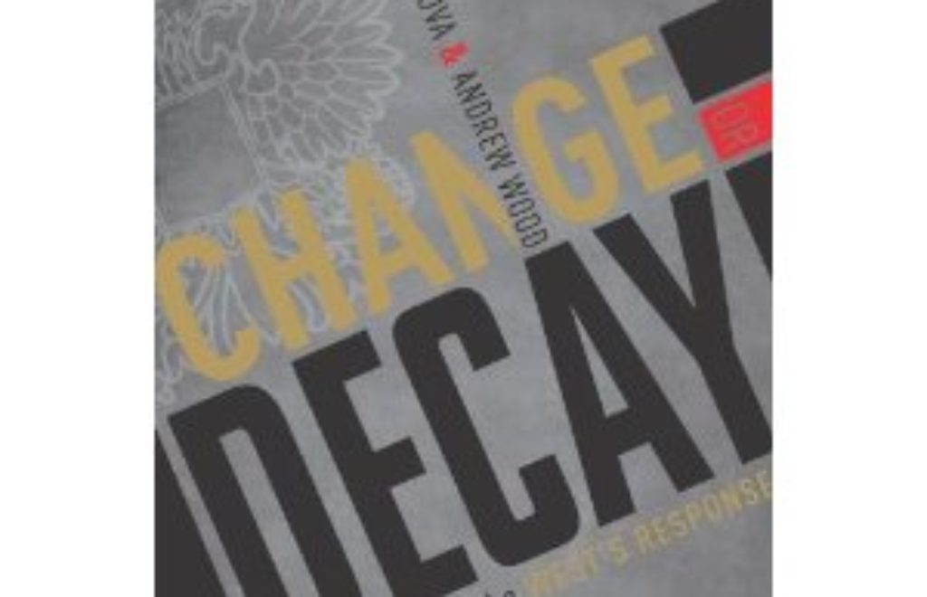 change or decay1.jpg