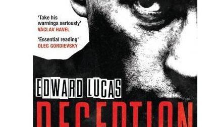 6- okladka_lucas_spies_lies_deception.jpg