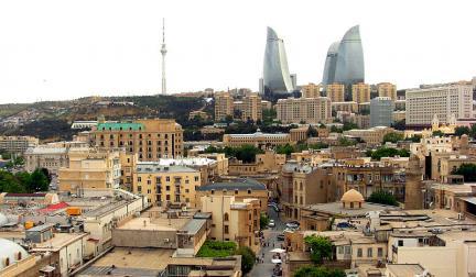 800px-Baku.JPG