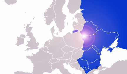 Map-eastern-europe2.png