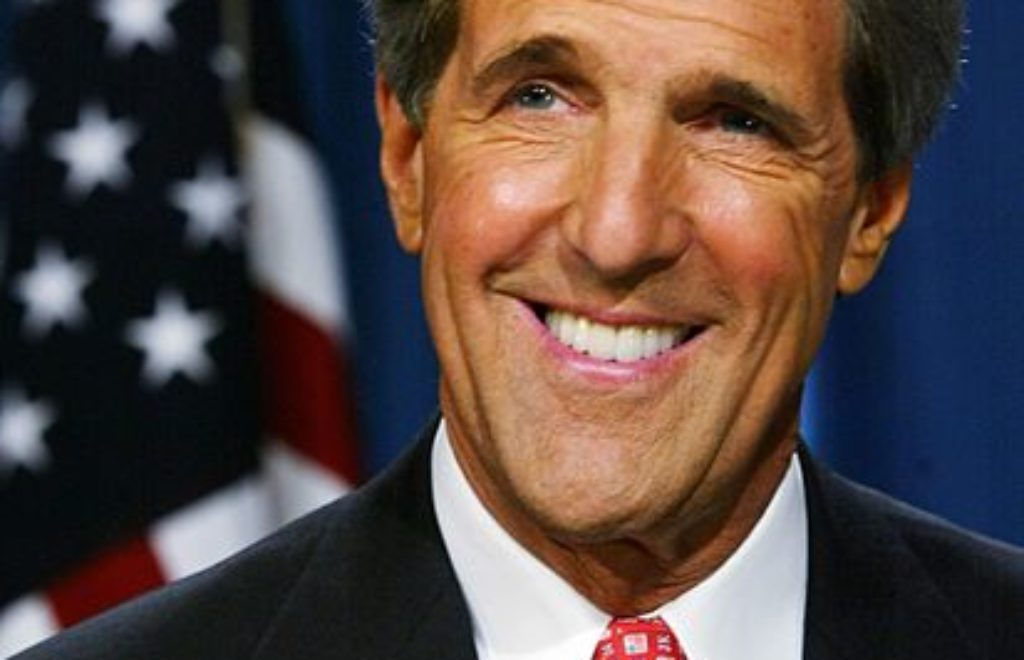413px-John_F._Kerry.jpg