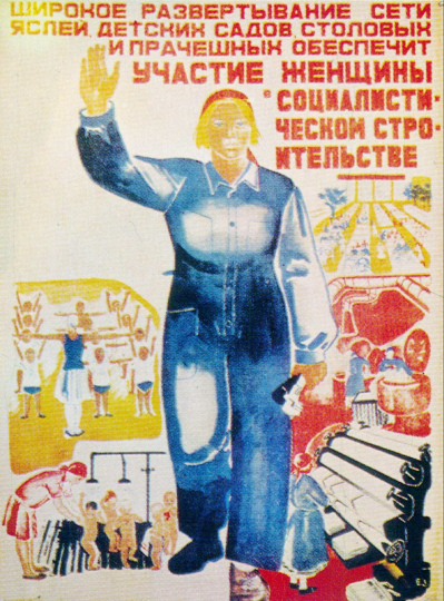 Soviet_feminism.jpg