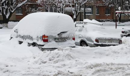 rsz_2snow_cars_2012_g1.jpg