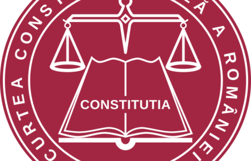 512px-Emblem_of_Constitutional_Court_of_Romani.png