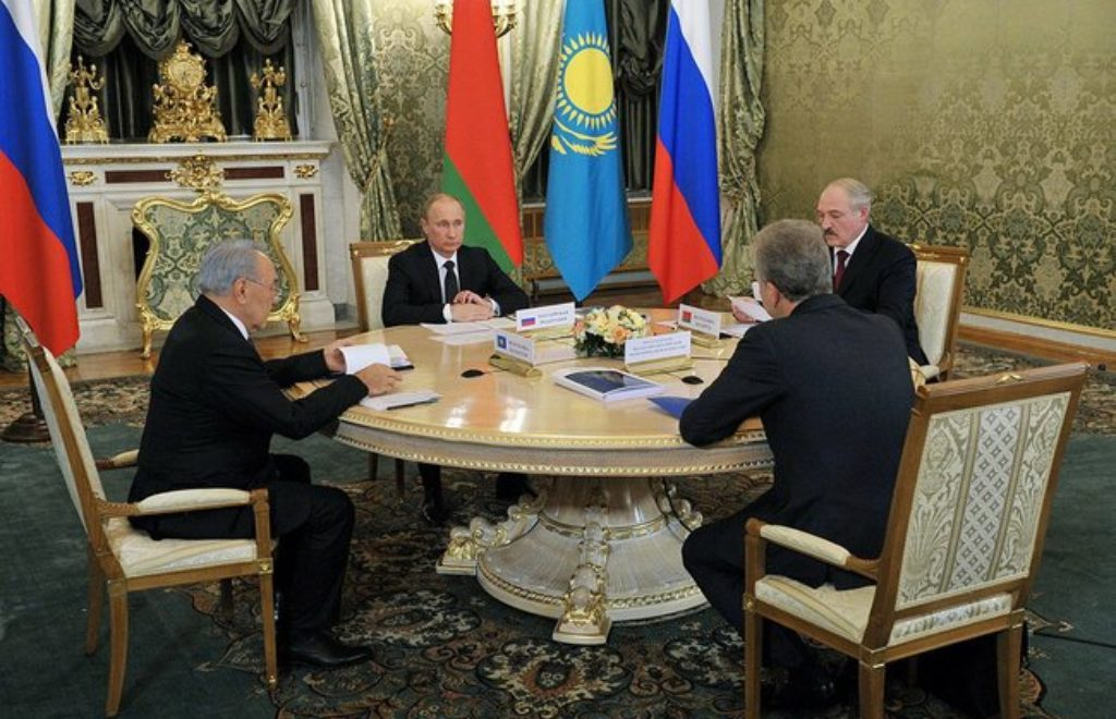 Session_of_Supreme_Eurasian_Economic_Council.jpg