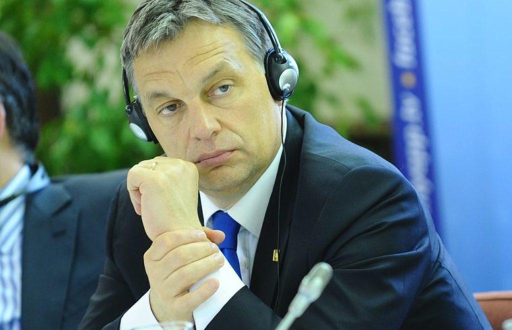 24.01.2014 Orban