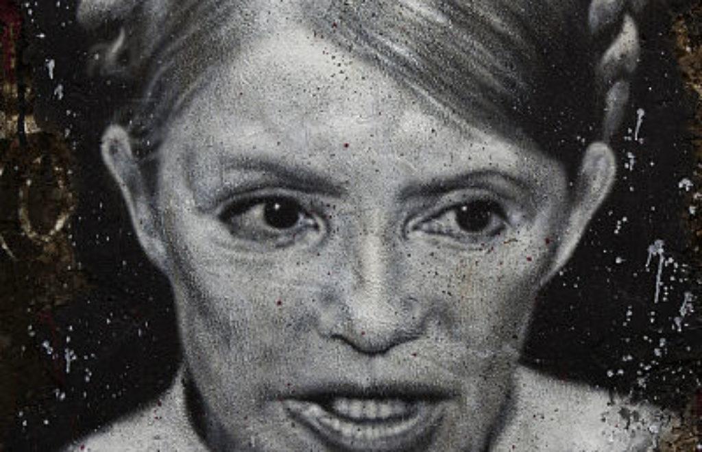 400px-Yulia_Tymoshenko_graffiti.jpg