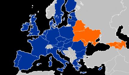 680px-EU-Eastern_Partnership.png