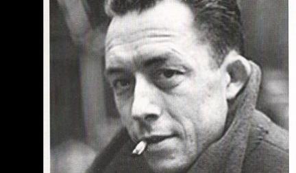 369px-A._Camus.jpg