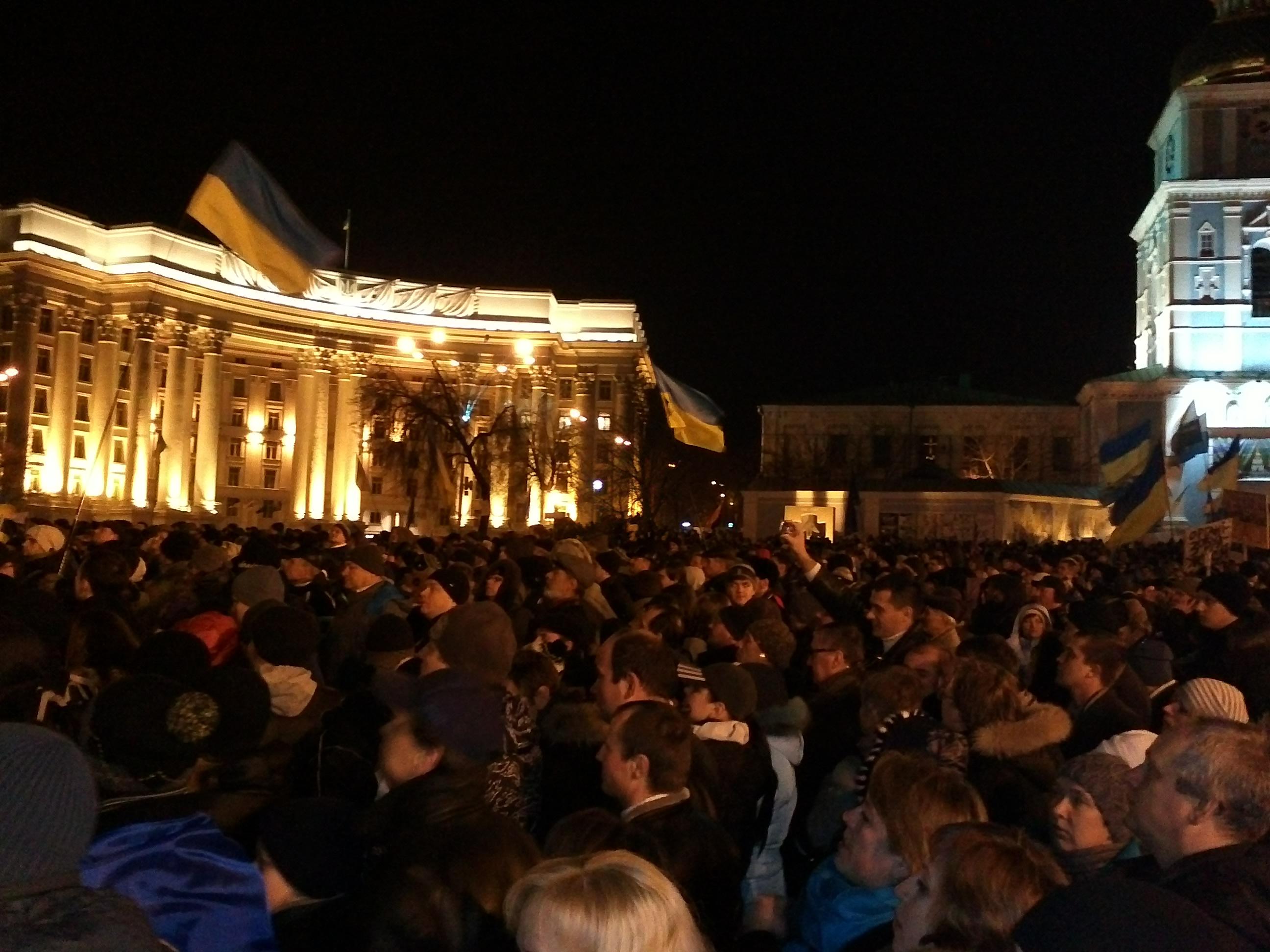 Mykhailivska_Kyiv_2013-11-30 (2).jpg
