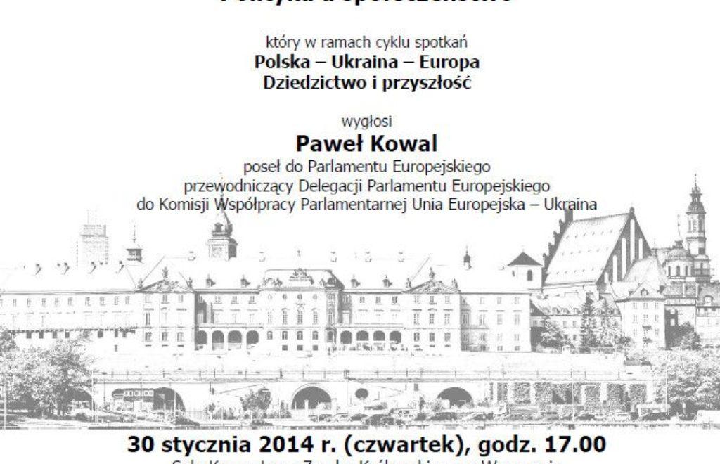 23.01.2014 invite