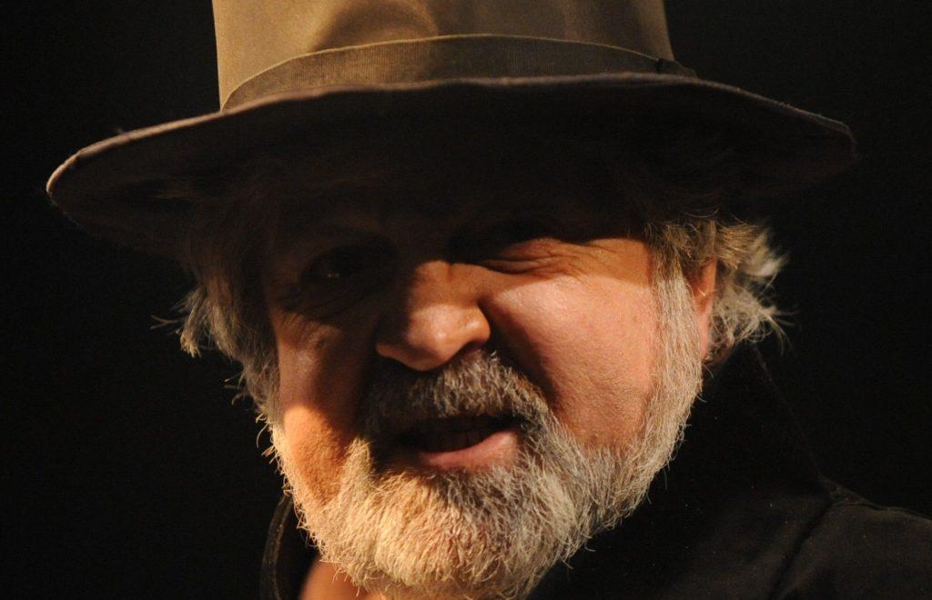 RyszardJablonski