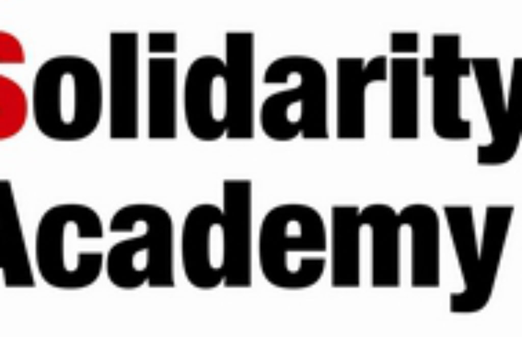 solidarity-academy nohand