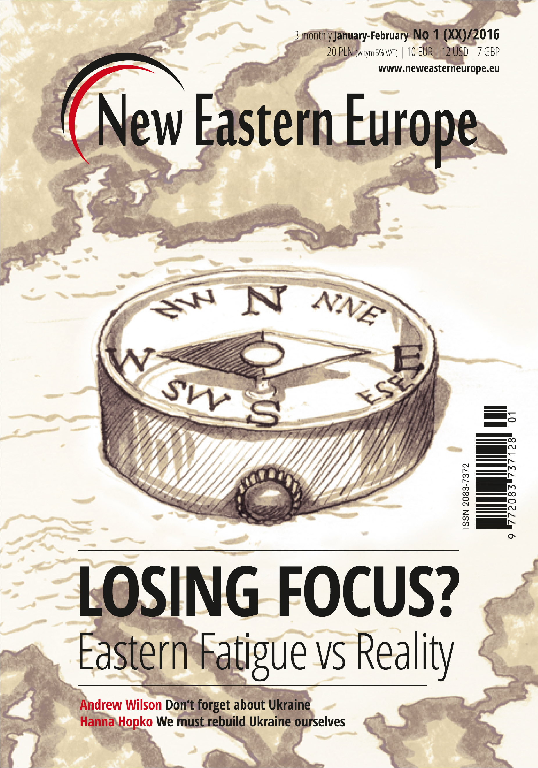 cover12016