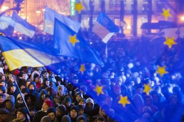 euromaidan 01