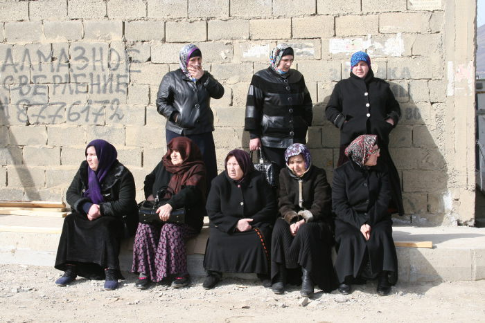 north-caucasus-9june16-women