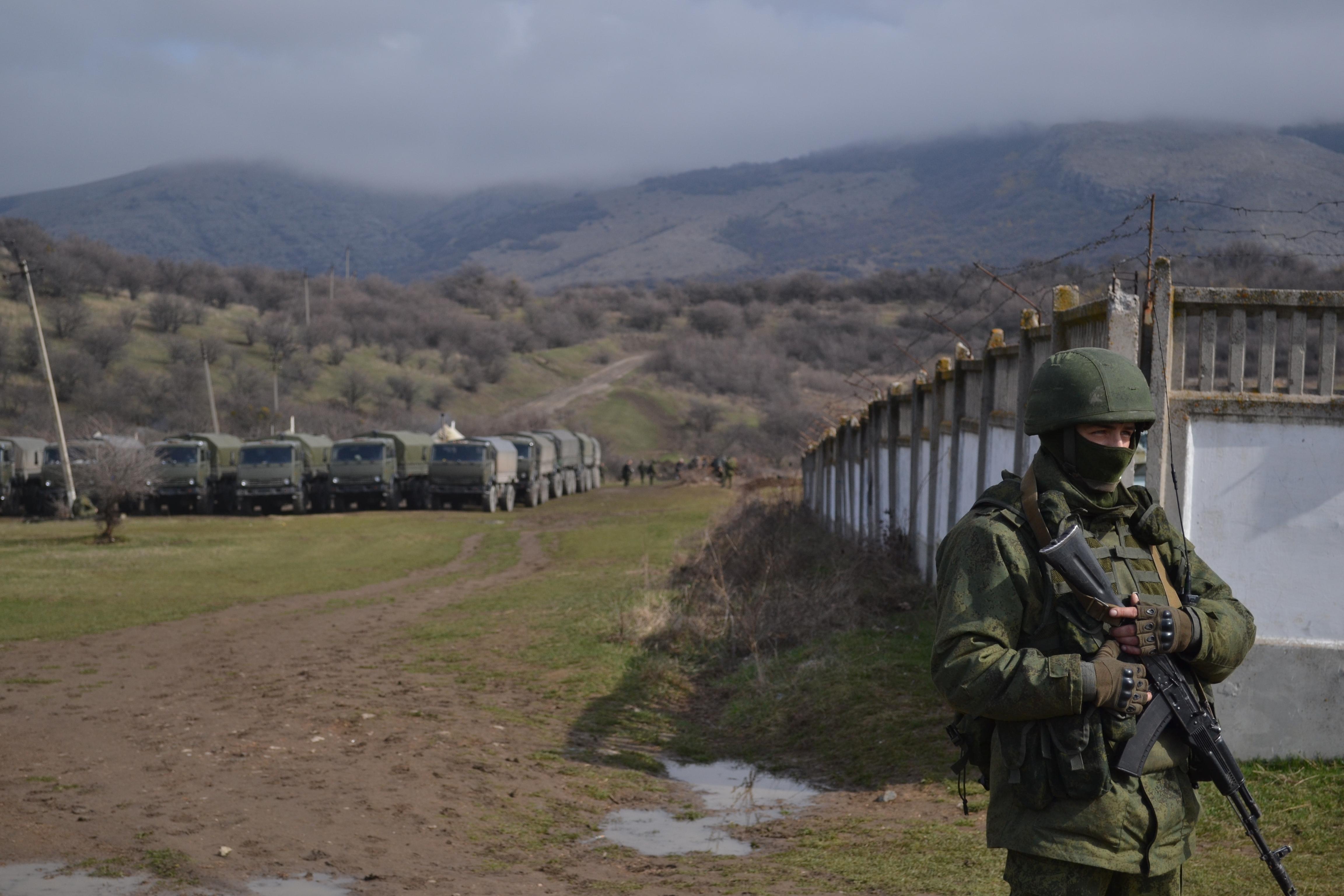 2014-03-09 - Perevalne military base - 0153