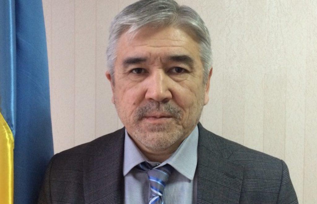 Temirov
