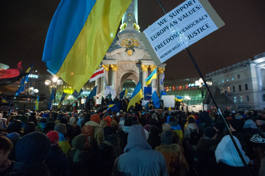 ukraine crisis current event The ukraine is a nation of dissent and protests report abuse home opinion current events / politics the ukrainian crisis the ukrainian crisis march 3.