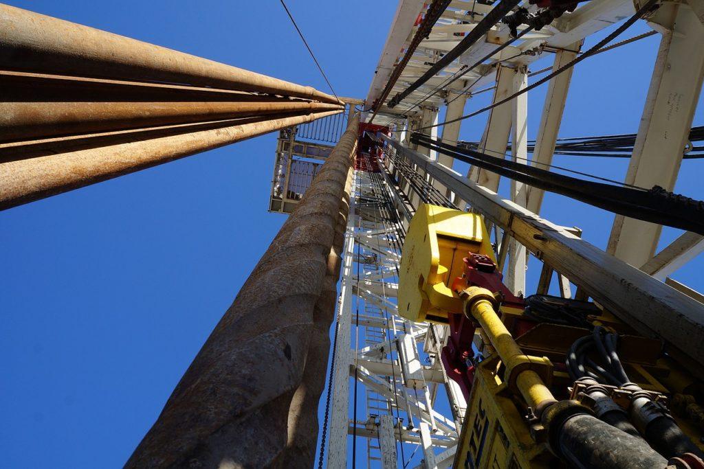 natural-gas-863229 1280