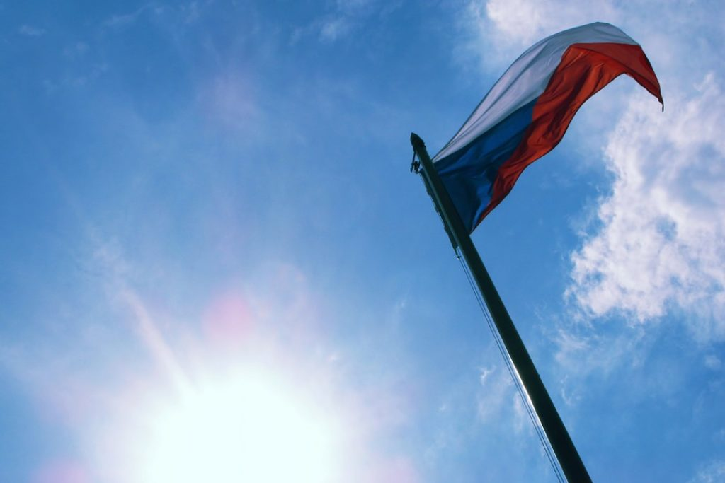 Czech-Republic-Banner-Flag-Sky-Colors-Sun-256721