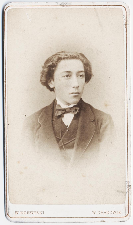 Conrad in 1874 800x1351