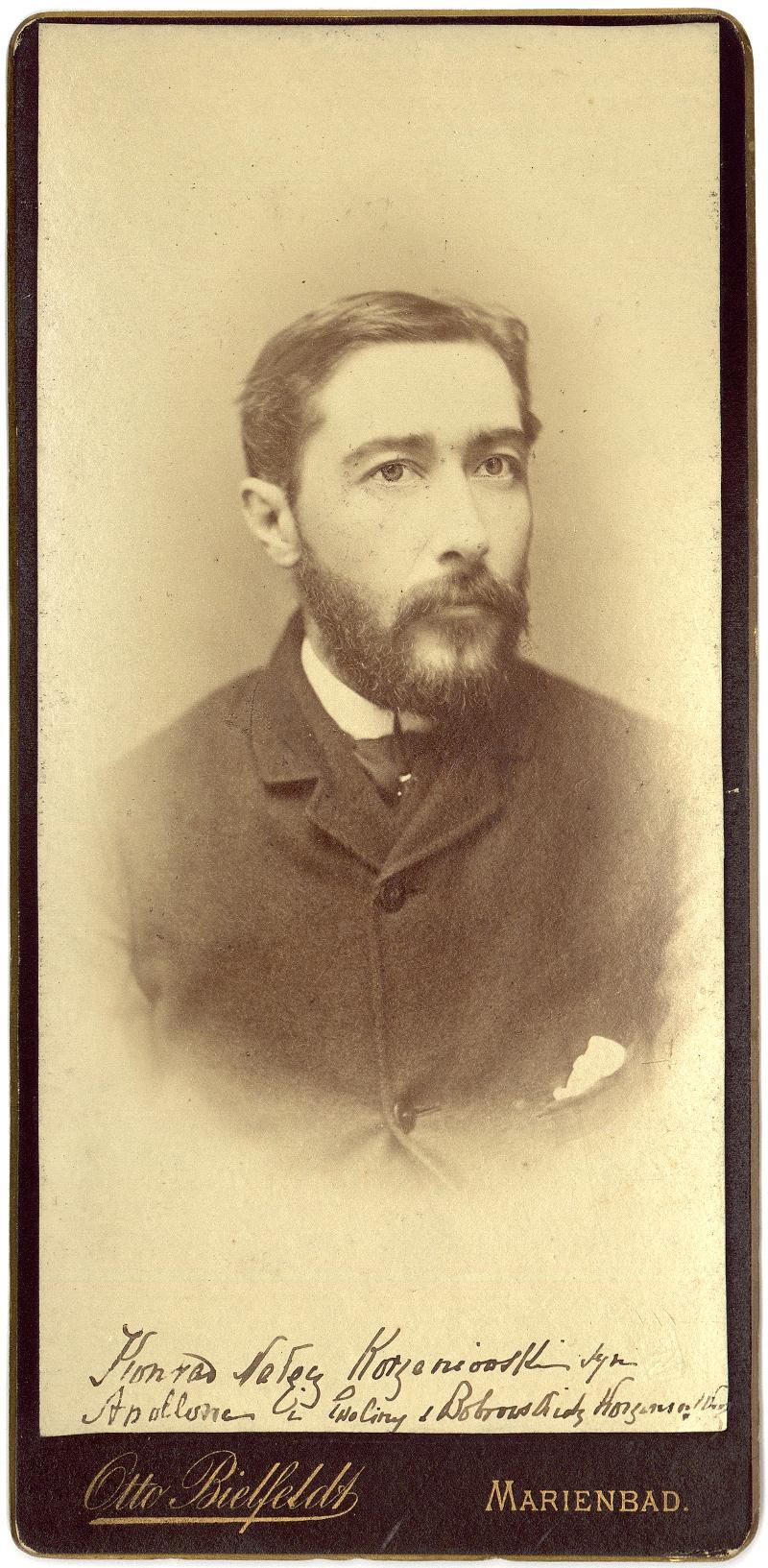 Conrad in 1883 800x1633