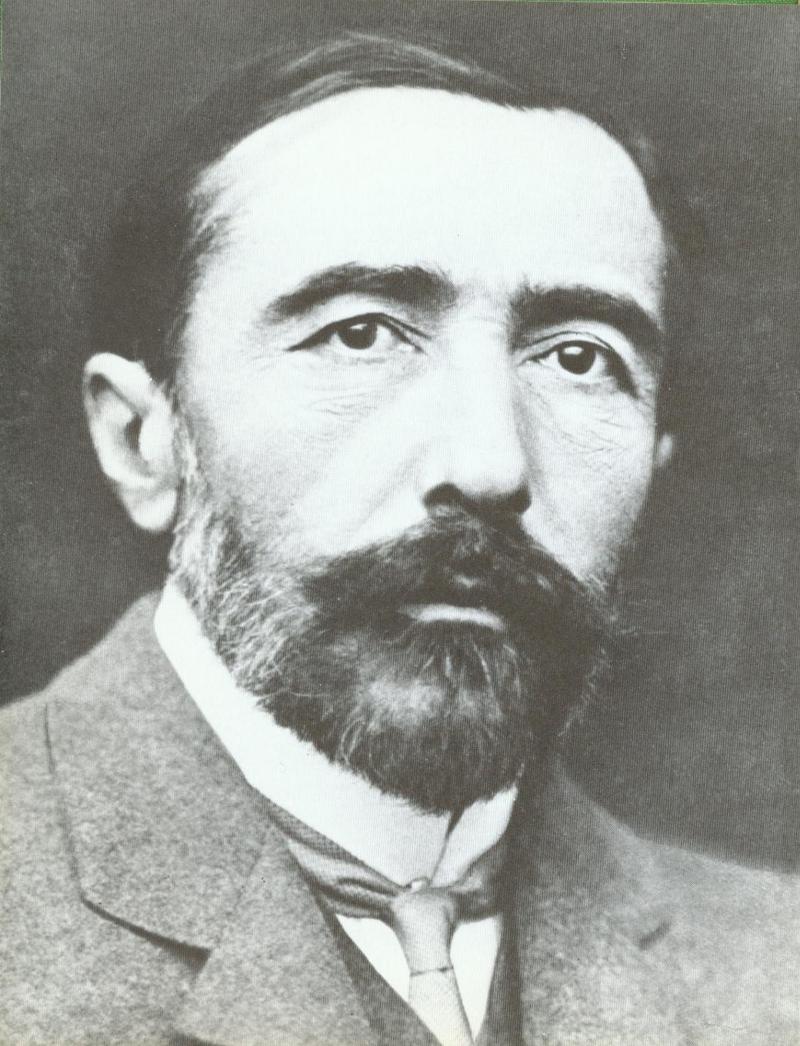 Conrad in 1904 800x1046