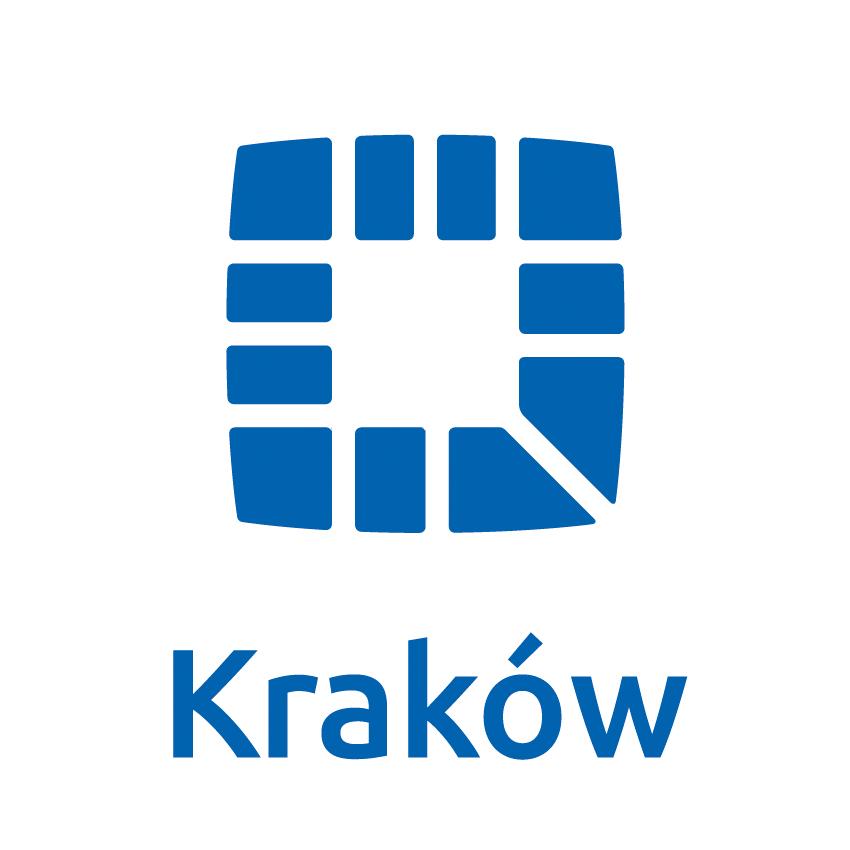Logo Krakow C rgb