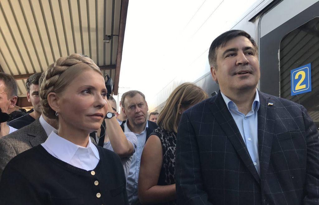 Saakashvili for web
