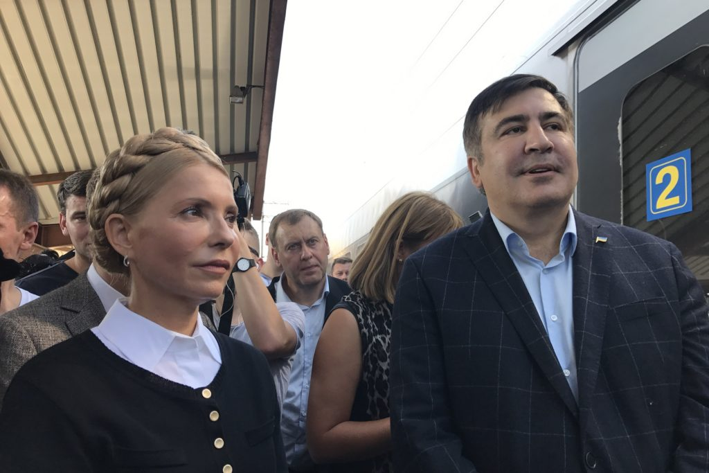 Saakashvili for web