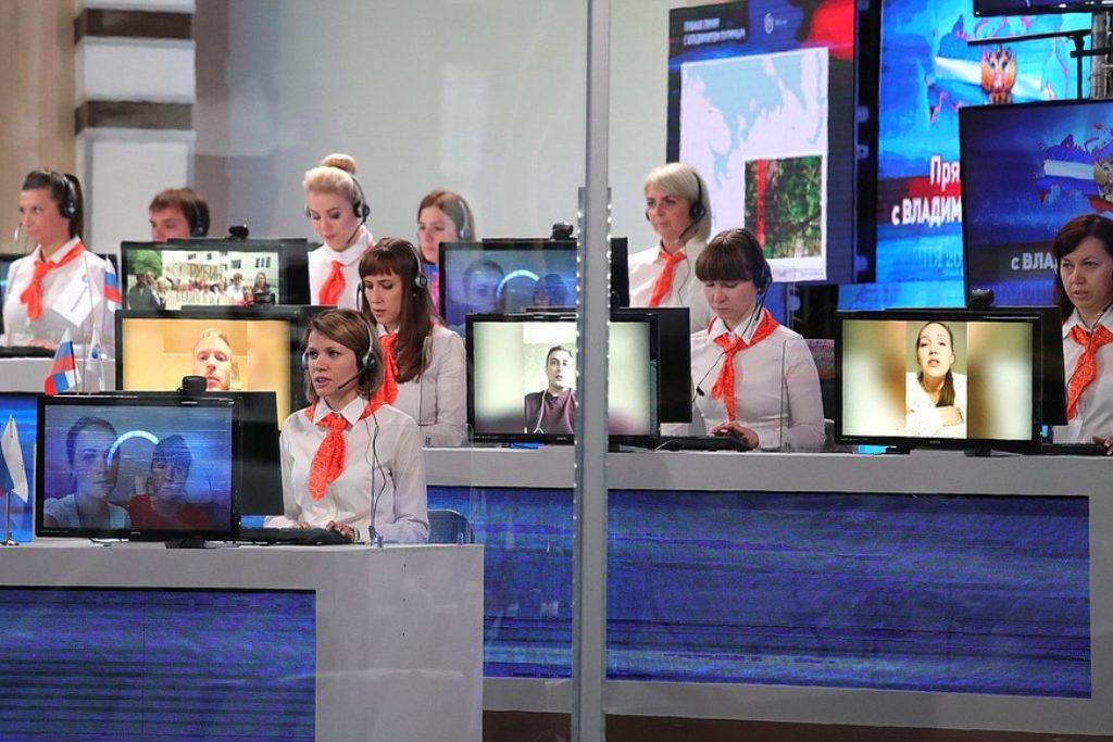 photo (CC) president.kremlin.ru