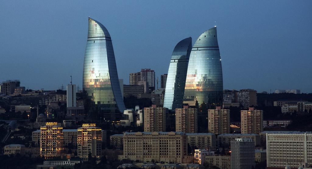 Baku.jpg?1509997677410