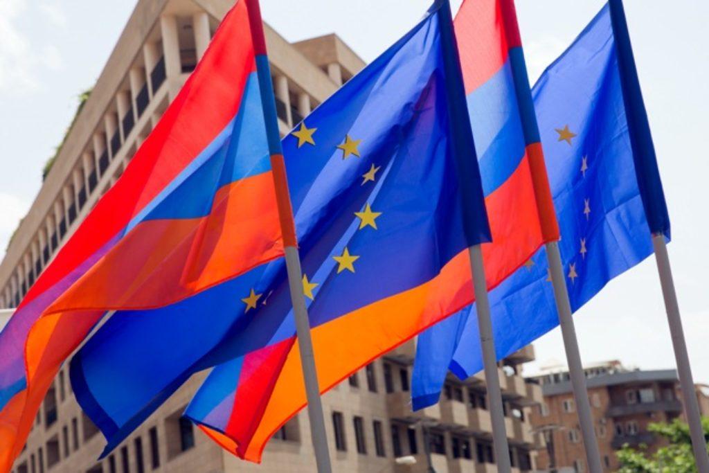 eu albania association agreement