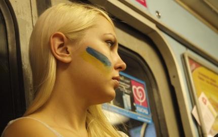 ukrainkawmetrze_pa_k.jpg