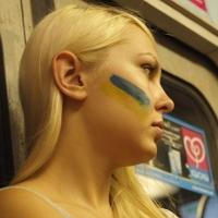 ukrainkawmetrze_pa_s.jpg