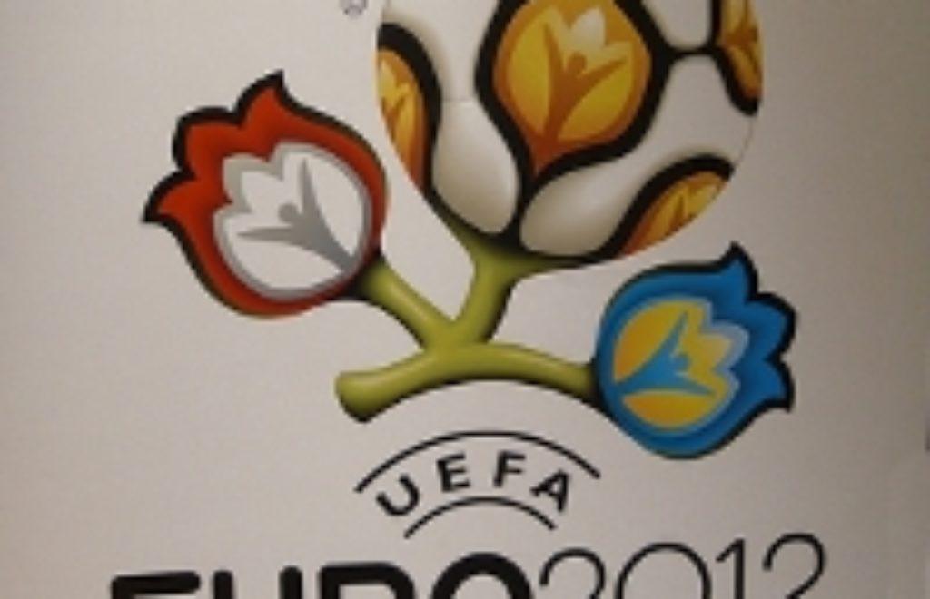 euro2012_DrabikPany_s.jpg