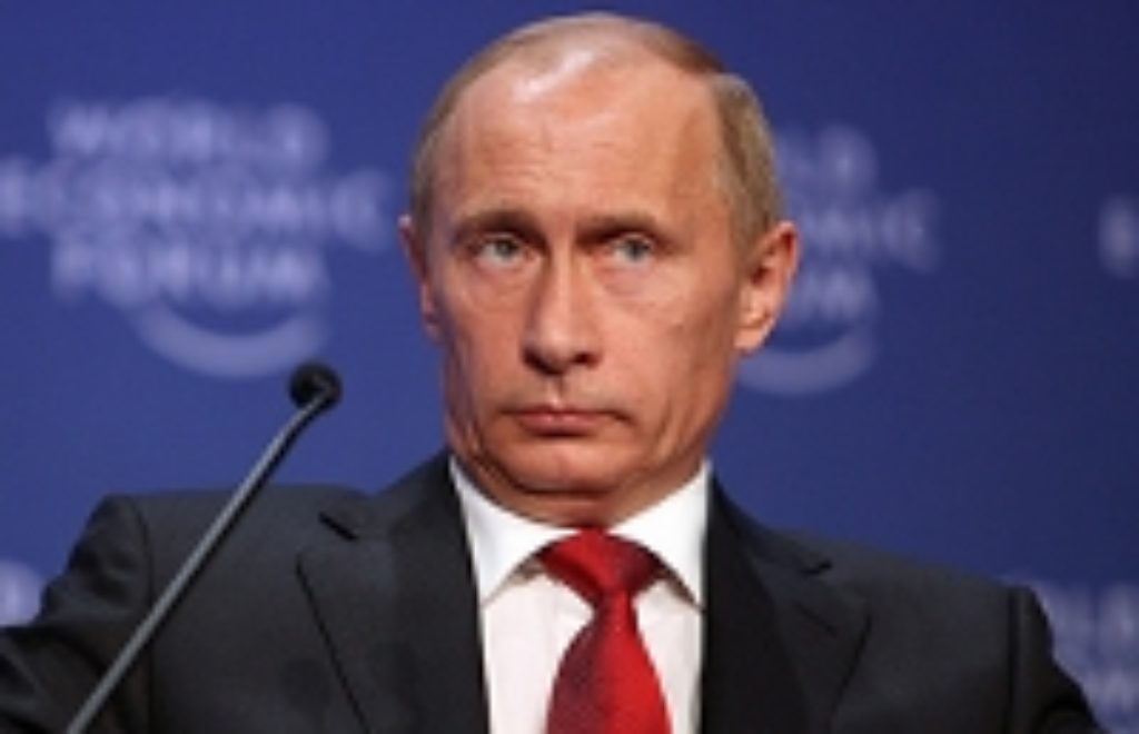 putin02_World Economic Forum_s.jpg