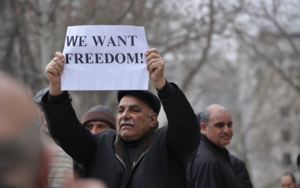 wewantfreedombaku_Institute for Reporters Freedom and Safety_k.jpg