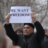 wewantfreedombaku_Institute for Reporters Freedom and Safety_s.jpg