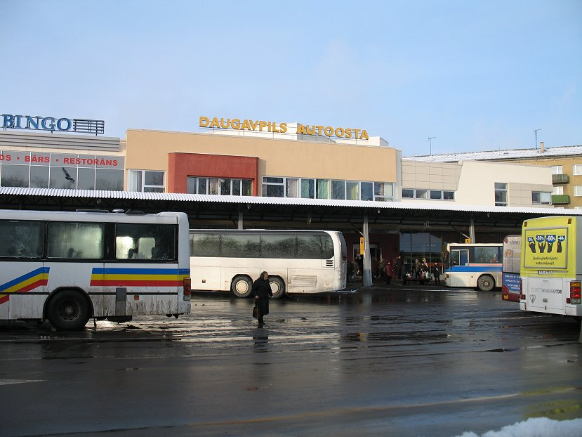 Daugavpils_busstation1_LV.jpg