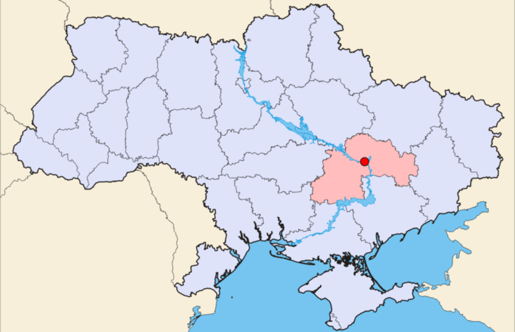 800px-Dnipropetrowsk_Ukraine_map_1.png