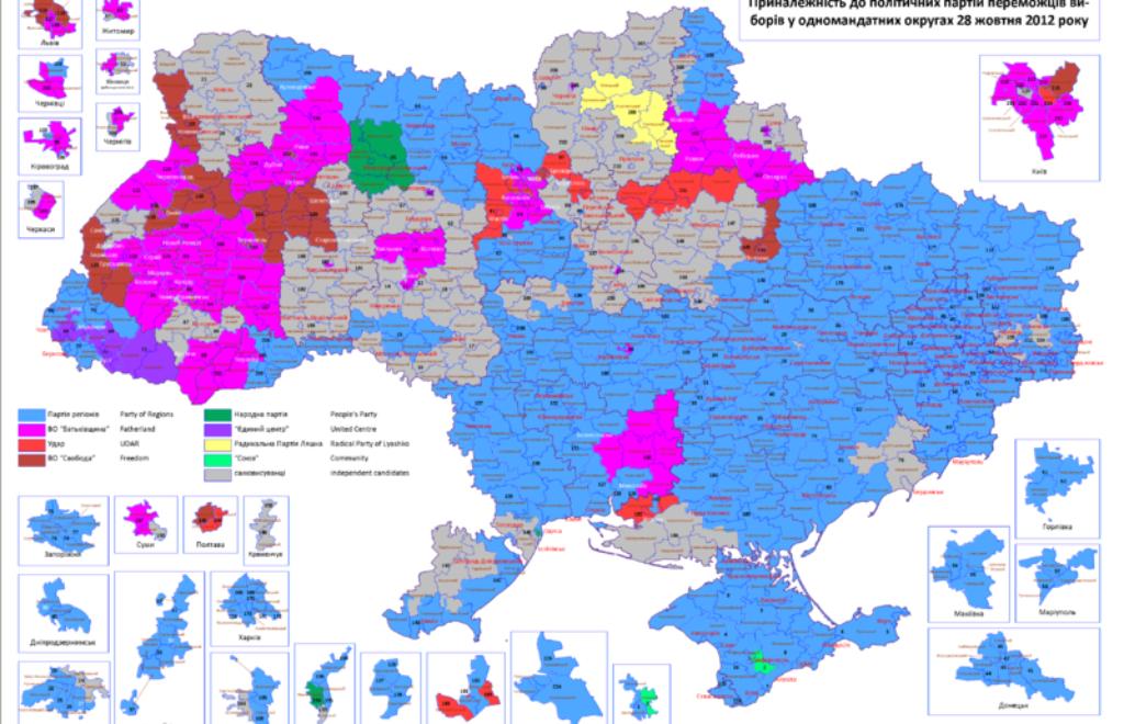 800px-Ukr_elections_2012_onemandate_okruhs.png