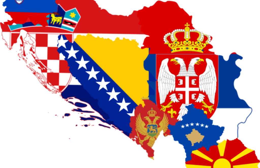 706px-Former_Yugoslavia_Flag_Map_(With_Kosovo).png